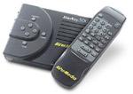 AVerMedia AVerKey300