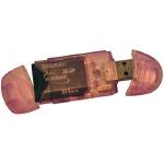 Kingmax SD High Speed Platinum 512 Mb + USB reader