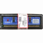 Kingston 512Mb DDR DIMM HyperX PC-4300