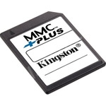 Kingston MMC+ (MMC 4.0) High Speed 512 Mb