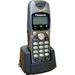 Panasonic KX-A 115EXM