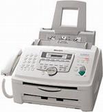 Panasonic KX-FL 513RU