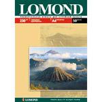 Lomond 0102022 A4