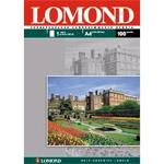 Lomond A4 100 листов