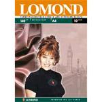 Lomond 0808421 A4