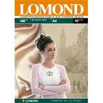 Lomond 0808411 A4