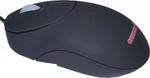Cherry Optical Mouse M-5100 BLACK PS/2