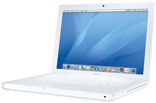 Apple MB061
