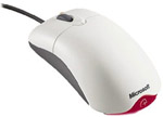 Microsoft Wheel Mouse Optical PS/2/USB