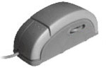 Mitsumi Freestyle Optical SCROLL Mouse ECM-S6004 USB