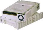 Мобильное шасси MR-10KF-66