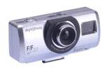 Фотомодуль MPIO-DC100
