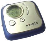 Digitalway MPIO-DME64