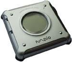 Digitalway MPIO-DMG64