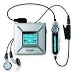Digitalway MPIO-FD100 128M