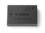 Аккумулятор Canon NB-3L (для IXUS II)