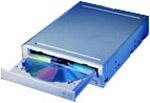 NEC NR-7800A