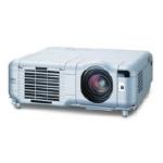 NEC MT1075, LCD, 4200 ANSI Lm, XGA