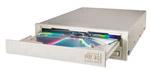 NEC NR-9300A