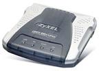 ZyXEL OMNI 56K UNO USB V.92