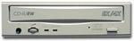 Panasonic CW-7585