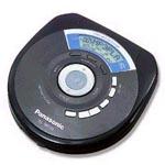 Panasonic SL-MP35 EG-K