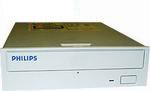 Philips PBRW4816G