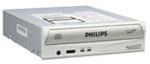 Philips PCRW4816K
