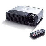 Acer Portable Projector PD113P