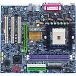 GigaByte GA-K8VM800M