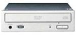 Pioneer DVD-117