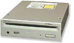 Pioneer DVD-120S