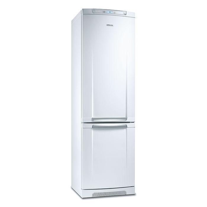 Инструкция по эксплуатации холодильник электролюкс инструкция