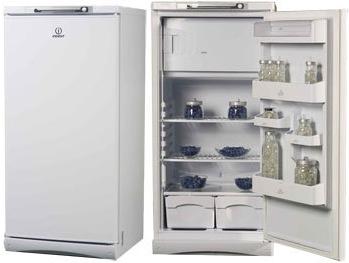 Холодильник Атлант Mxm 1702 Инструкция - фото 6