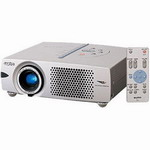 SANYO Projector PLC-XW20A