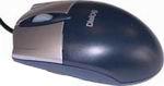 Dialog Pilot Optical Mouse PO-03U USB