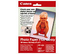 Canon A6 Photo Paper Plus Glossy PP-101