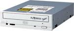 Plextor Premium