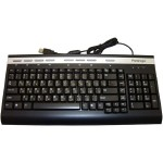 Клавиатура Prestigio (PKBOU106RU)