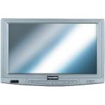 8 Prology HDTV-808S Silver