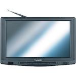 8 Prology HDTV-808S Black