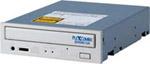 Plextor PX-320A