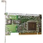 Intel PCI 10/100 REF