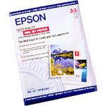 EPSON S041061 A4