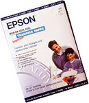 EPSON S041154 A4 360dpi Transfer