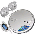 Samsung MCD-HM920