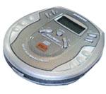 Samsung MCD-SM45