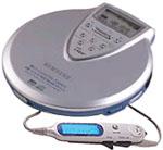 Samsung MCD-SM85