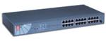 COMPEX SAS2224