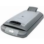 HP ScanJet 5530
